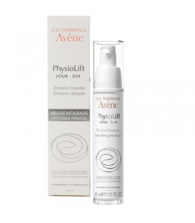 AVENE PHYSIOLIFT ALISANTE CREMA DÍA 30ML