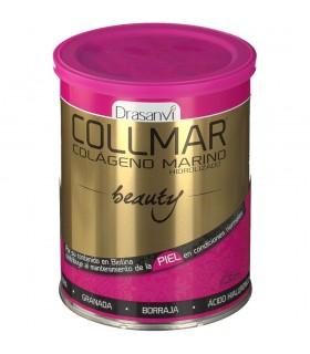 COLLMAR BEAUTY COLÁGENO MARINO 275 G