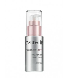 CAUDALIE RESVERATROL LIFT SERUM FIRMEZA 30ML
