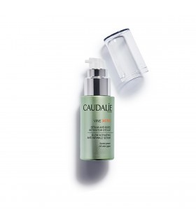 CAUDALIE VINEACTIV SERUM ANTIARRUGAS 30ML