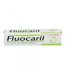 FLUOCARIL BI-FLUORE 250 PASTA DENTIFRICA 125 ML