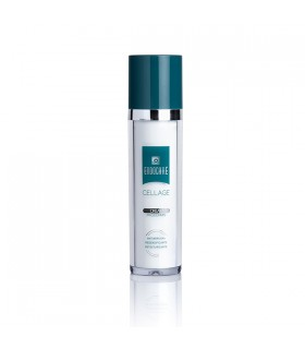 ENDOCARE CELLAGE CREMA PRODERMIS  50 ML