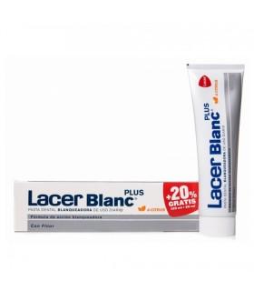 LACERBLANC PLUS  CITRUS 125 ML