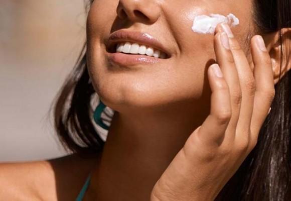Mejores protectores solares faciales del mercado