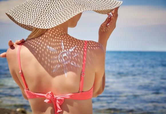 Cómo mantener el bronceado de tu piel este verano
